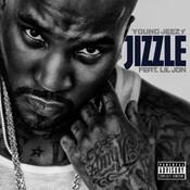 Jizzle (Explicit Version) Songs