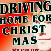 Driving Home For Christmas (Chris Rea Tribute) Songs