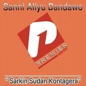 Sarkin Sudan Kontagera Songs