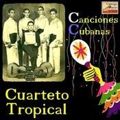 Vintage Cuba No. 149 - Ep: Canciones Cubanas Songs