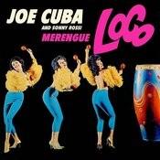 Merengue Loco Songs
