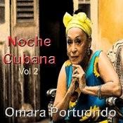 Noche Cubana Vol. 2 Songs