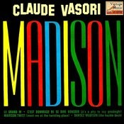 Vintage Dance Orchestras No. 298 - Ep: Madison Songs
