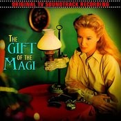 The Gift Of The Magi (Original 1958 Tv Soundtrack Recording) Songs