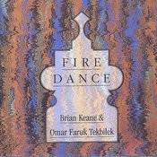 Fire Dance Songs