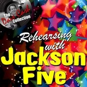 Rehearsing With Jackson Five - [The Dave Cash Collection] Songs