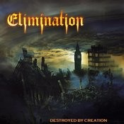 Destroyed By Creation Songs