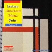 Eastman American Music Series, Vol. 2 Songs