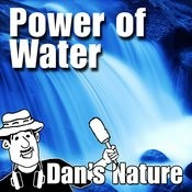 Power Of Water (Nature Sounds) Songs