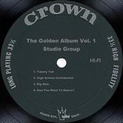 The Golden Album Vol. 1 Songs