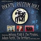 Rockin' Rhythm Roll Songs