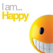 I Am Happy Songs