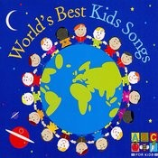 Its a small world mp3 song download worlds best kids songs songs its a small world publicscrutiny Images