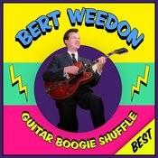 Guitar Boogie Shuffle Best Songs