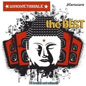 Unionetribale The Best Songs