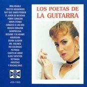 Los Poetas De La Guitarra Songs