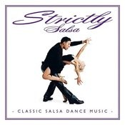 Strictly Salsa Songs