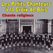 Chants Religieux Songs