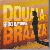 Douala Brazza Songs