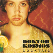 Cocktail Songs
