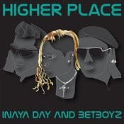 Higher Place Songs