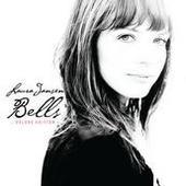 Bells (Deluxe Edition) Songs