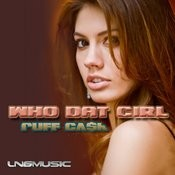 Who Dat Girl (Die Hoerer Remix) Song