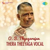 O S Thyagarajan Songs