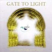 Gate To Light Songs