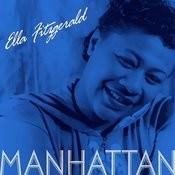 Manhattan Songs