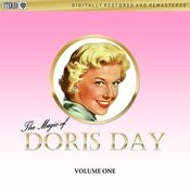 Doris Day Volume One Songs