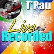 Live And Recorded - [The Dave Cash Collection] Songs