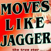 Moves Like Jagger (Tribute Maroon 5 Feat. Christina Aguilera) Songs