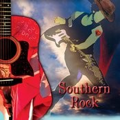 Southern Rock Songs