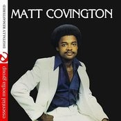 Matt Covington (Remastered) Songs