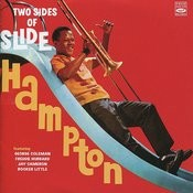 Two Sides Of Slide Songs