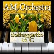 Solfeggietto In C Songs