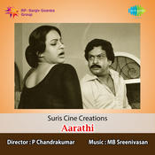 Kumara Swapnangal Part Ii Song