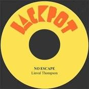 No Escape Songs
