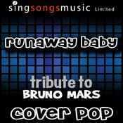 Runaway Baby (Tribute) [Cover Version] Song