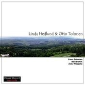 Sonate D Major D 384: Andante Song