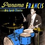 Big Band Classics Songs
