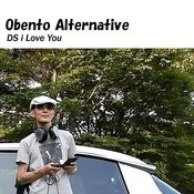 Obento Alternative Songs