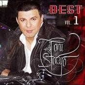 Best Vol.1 Songs