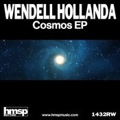 Cosmos Ep Songs