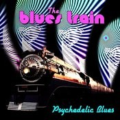 Psychedelic Blues Songs