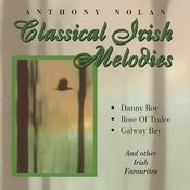 Classical Irish Melodies Songs