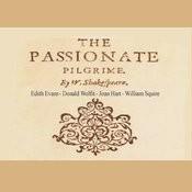 The Passionate Pilgrim Songs