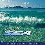 Sounds Of The Sea Vol. 1 Songs