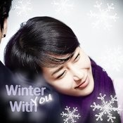 Winter With You Songs